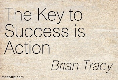 quotation-brian-tracy-action-motivational-success-meetville-quotes-64793