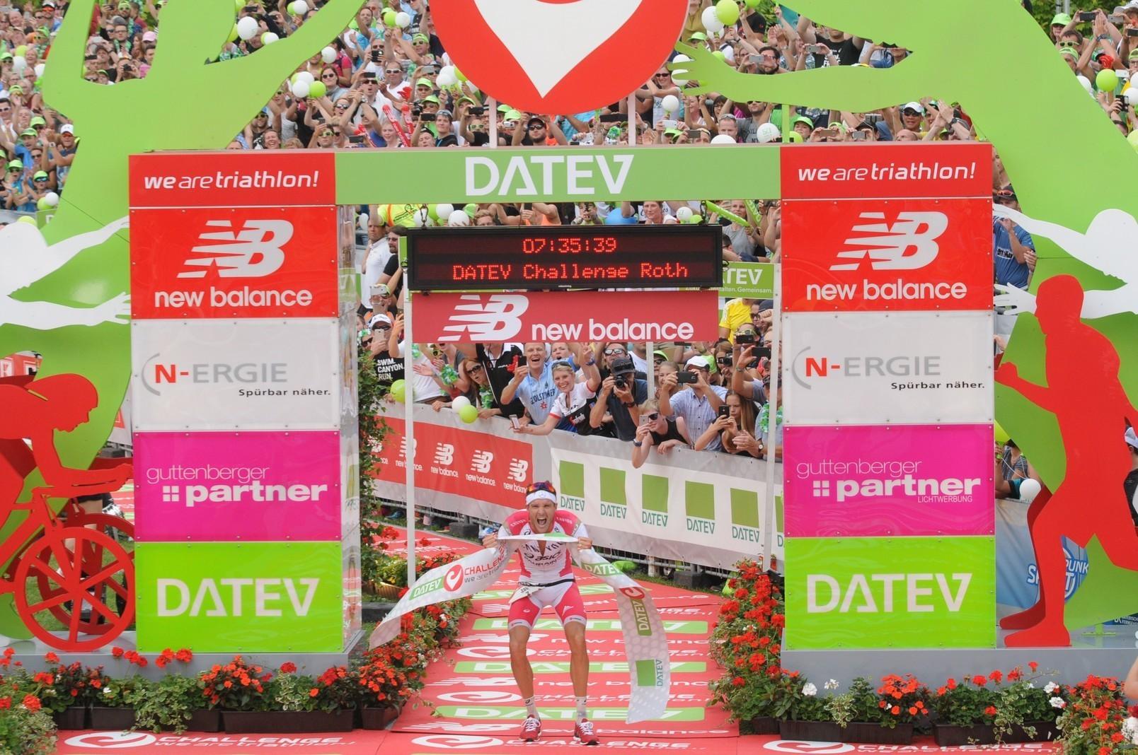 2016_jan-frodeno-finish